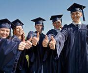 absolventi Lucrari de diploma pentru absolventii de postliceala sanitara