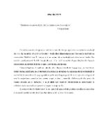 xfs 150x250 s100 page0001 2 Ingrijirea pacientului cu sarcoidoza