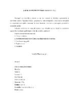 xfs 150x250 s100 page0001 8 Ingrijirea pacientului cu sarcoidoza