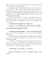 xfs 150x250 s100 page0002 2 Ingrijirea pacientului cu sarcoidoza