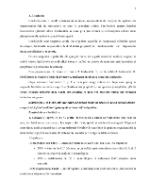 xfs 150x250 s100 page0003 0 Ingrijirea pacientului cu sarcoidoza