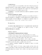 xfs 150x250 s100 page0006 0 Ingrijirea pacientului cu sarcoidoza