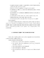 xfs 150x250 s100 page0006 2 Ingrijirea pacientului cu sarcoidoza