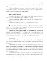 xfs 150x250 s100 page0007 0 Ingrijirea pacientului cu sarcoidoza