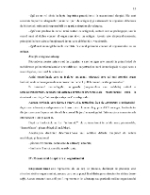 xfs 150x250 s100 page0009 0 Ingrijirea pacientului cu sarcoidoza