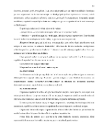xfs 150x250 s100 page0010 0 Ingrijirea pacientului cu sarcoidoza