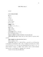 xfs 150x250 s100 page0013 4 Ingrijirea pacientului cu sarcoidoza