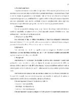 xfs 150x250 s100 page0015 0 Ingrijirea pacientului cu sarcoidoza