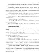 xfs 150x250 s100 page0017 0 Ingrijirea pacientului cu sarcoidoza