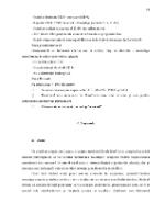 xfs 150x250 s100 page0020 0 Ingrijirea pacientului cu sarcoidoza