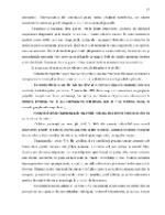 xfs 150x250 s100 page0021 0 Ingrijirea pacientului cu sarcoidoza