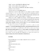 xfs 150x250 s100 page0023 0 Ingrijirea pacientului cu sarcoidoza