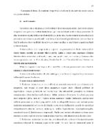 xfs 150x250 s100 page0025 0 Ingrijirea pacientului cu sarcoidoza