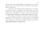 xfs 150x250 s100 page0026 0 Ingrijirea pacientului cu sarcoidoza