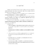 xfs 150x250 s100 page0001 10 Ingrijirea pacientului cu sigmoidita si diverticulita