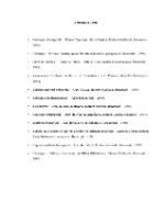 xfs 150x250 s100 page0001 12 Ingrijirea pacientului cu sigmoidita si diverticulita