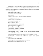 xfs 150x250 s100 page0002 6 Ingrijirea pacientului cu sigmoidita si diverticulita