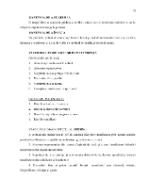 xfs 150x250 s100 page0005 4 Ingrijirea pacientului cu sigmoidita si diverticulita