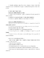 xfs 150x250 s100 page0006 4 Ingrijirea pacientului cu sigmoidita si diverticulita