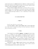xfs 150x250 s100 page0007 0 Ingrijirea pacientului cu sigmoidita si diverticulita