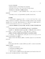 xfs 150x250 s100 page0007 2 Ingrijirea pacientului cu sigmoidita si diverticulita