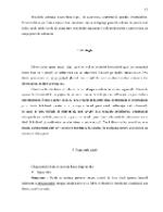 xfs 150x250 s100 page0008 0 Ingrijirea pacientului cu sigmoidita si diverticulita
