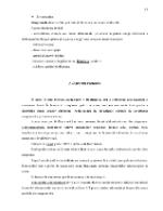 xfs 150x250 s100 page0009 0 Ingrijirea pacientului cu sigmoidita si diverticulita