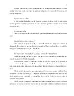 xfs 150x250 s100 page0009 2 Ingrijirea pacientului cu sigmoidita si diverticulita