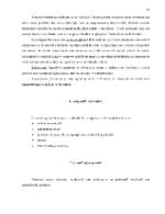 xfs 150x250 s100 page0010 0 Ingrijirea pacientului cu sigmoidita si diverticulita