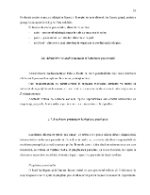 xfs 150x250 s100 page0010 2 Ingrijirea pacientului cu sigmoidita si diverticulita