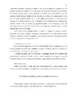 xfs 150x250 s100 page0011 2 Ingrijirea pacientului cu sigmoidita si diverticulita