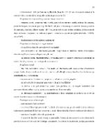 xfs 150x250 s100 page0012 2 Ingrijirea pacientului cu sigmoidita si diverticulita