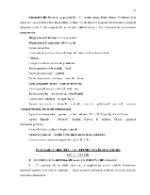 xfs 150x250 s100 page0016 2 Ingrijirea pacientului cu sigmoidita si diverticulita