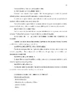 xfs 150x250 s100 page0018 2 Ingrijirea pacientului cu sigmoidita si diverticulita