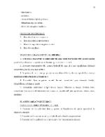 xfs 150x250 s100 page0019 2 Ingrijirea pacientului cu sigmoidita si diverticulita