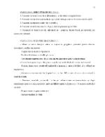 xfs 150x250 s100 page0020 2 Ingrijirea pacientului cu sigmoidita si diverticulita