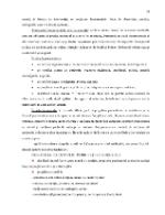 xfs 150x250 s100 page0022 0 Ingrijirea pacientului cu sigmoidita si diverticulita