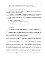 xfs 150x250 s100 page0023 0 Ingrijirea pacientului cu sigmoidita si diverticulita