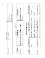xfs 150x250 s100 page0026 2 Ingrijirea pacientului cu sigmoidita si diverticulita
