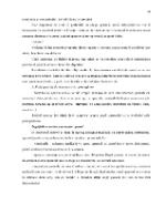 xfs 150x250 s100 page0028 0 Ingrijirea pacientului cu sigmoidita si diverticulita