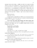xfs 150x250 s100 page0030 0 Ingrijirea pacientului cu sigmoidita si diverticulita