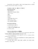 xfs 150x250 s100 page0033 2 Ingrijirea pacientului cu sigmoidita si diverticulita