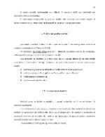 xfs 150x250 s100 page0034 0 Ingrijirea pacientului cu sigmoidita si diverticulita