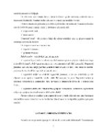 xfs 150x250 s100 RETENTIA ACUTA DE URINA 05 0 Ingrijirea pacientului cu retentie acuta de urina