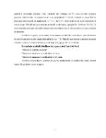 xfs 150x250 s100 RETENTIA ACUTA DE URINA 10 0 Ingrijirea pacientului cu retentie acuta de urina