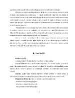 xfs 150x250 s100 RETENTIA ACUTA DE URINA 13 0 Ingrijirea pacientului cu retentie acuta de urina