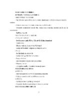 xfs 150x250 s100 RETENTIA ACUTA DE URINA 20 0 Ingrijirea pacientului cu retentie acuta de urina
