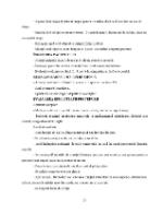 xfs 150x250 s100 RETENTIA ACUTA DE URINA 26 0 Ingrijirea pacientului cu retentie acuta de urina