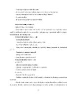 xfs 150x250 s100 RETENTIA ACUTA DE URINA 27 0 Ingrijirea pacientului cu retentie acuta de urina