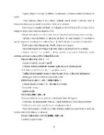 xfs 150x250 s100 RETENTIA ACUTA DE URINA 32 0 Ingrijirea pacientului cu retentie acuta de urina